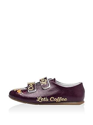 STREETFLY Zapatos Crt-2518
