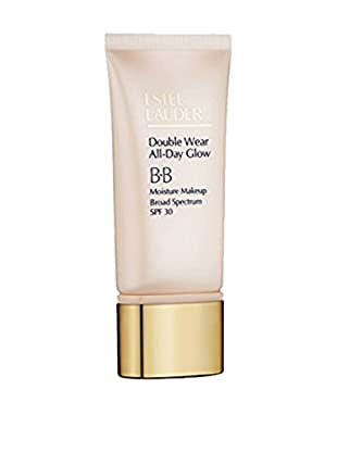 Estee Lauder BB Crema Double Wear All-Day Glow 3.0 30 SPF 30 ml