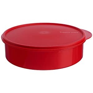 Tupperware Spice It Container (126)