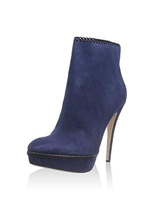 Sebastian Ankle Boot