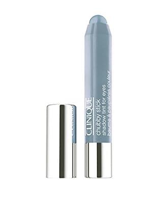 CLINIQUE Sombra de Ojos Stick N°10 Big Blue 3 g