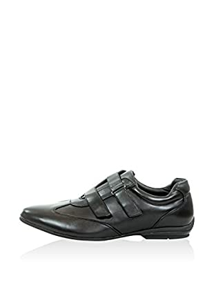 Elong shoes Zapatos