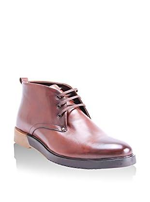Reprise Desert Boot