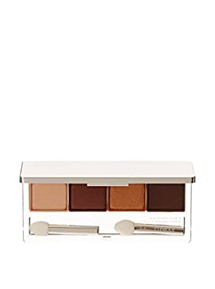 CLINIQUE Palette di Ombretti All About Shadow Quads N°03 Morning Java 4.8 g