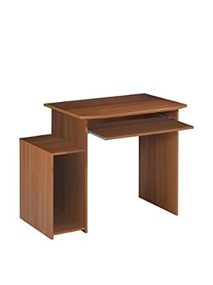 Your Office Schreibtisch Vittoria 1
