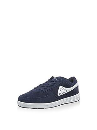 Kappa Sneaker TROOPER PLUS Footwear men, Leather