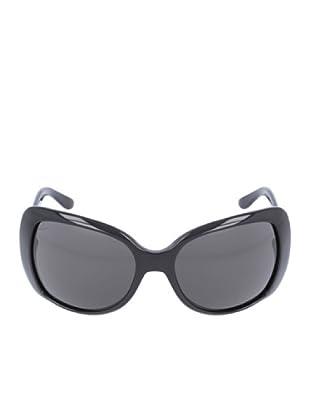 Gucci Gafas de Sol GG 3576/S E5 WF6 Negro