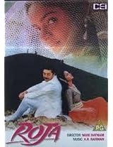 Roja: A Film about Terrorism in Kashmir (DVD) - Mani Ratnam - Shemaroo Entertainment Pvt. Ltd.(2008)