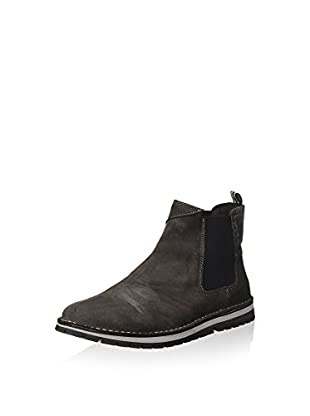 Lumberjack Chelsea Boot Cisco