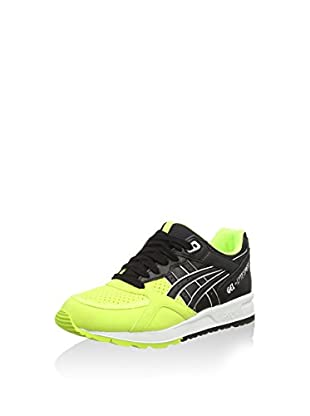 Asics Zapatillas Deportivas Gel-Lyte Speed