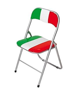 Italian Office Klappstuhl 6er Set