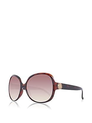 Guess Sonnenbrille GU0246F 59S57 (59 mm) braun