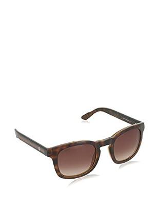 Gucci Gafas de Sol 1113/S J6_DWJ (50 mm) Havana