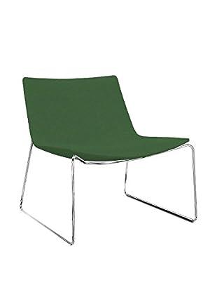 ARPER Stuhl Catifa 60 2141 grün