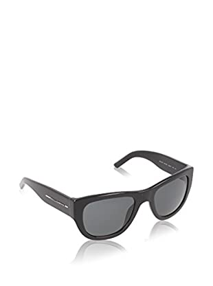 Dolce & Gabbana Gafas de Sol 4127 501_87 (53 mm) Negro