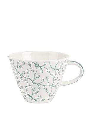 Villeroy & Boch  Kaffeetasse 4 er Set Caffe Club Peppermint