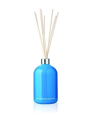 Compagnie de Provence Aroma Diffuser Extra Pur Méditerranée 200 ml