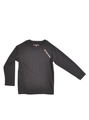 Great Escapes T-Shirt (Nero)