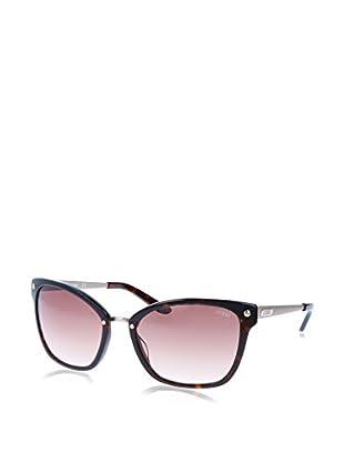 GUESS Sonnenbrille 7353 (58 mm) braun