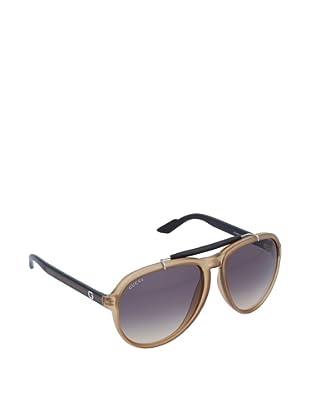 Gucci Gafas de Sol GG 1029/S FIW1Q Champagne