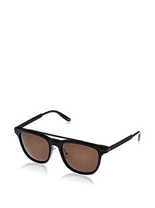 Bottega Veneta Gafas de Sol B.V.287/F/S (54 mm) Negro