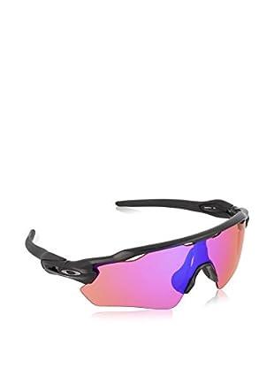 Oakley Sonnenbrille Mod. 9208 920804 (130 mm) schwarz