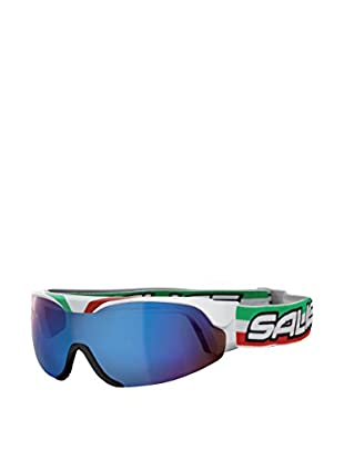 Salice Gafas de Sol 807Ita Blanco / Multicolor