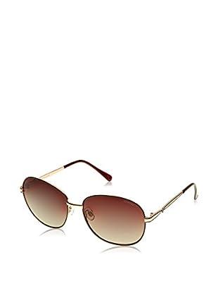 Polaroid Sonnenbrille P4326 (60 mm) silberfarben