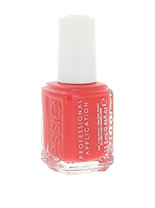 Essie Smalto Per Unghie N°703 Lollipop 13.5 ml