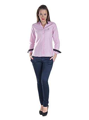 Giorgio di Mare Camisa Mujer 10110
