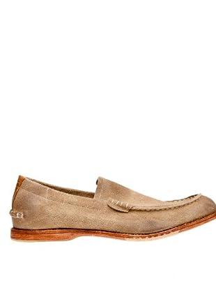 Timberland Zapatos Ante (topo)