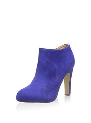 La Strada Ankle Boot