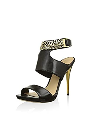 Guess Sandalette