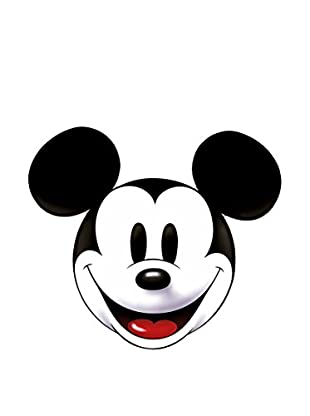 ArtopWeb Panel de Madera Disney Topolino