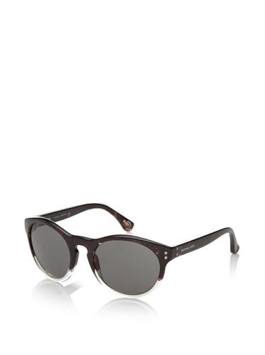Michael Kors Women's M2751S Cheshire Sunglasses (Black)