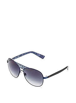 Just Cavalli Gafas de Sol JC509S (58 mm) Azul