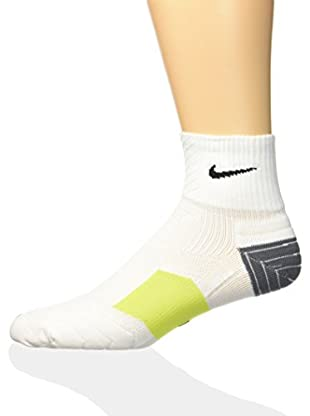 Nike Socken Nike Elite Golf Quarter