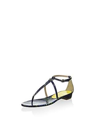 Mambrini Sandale