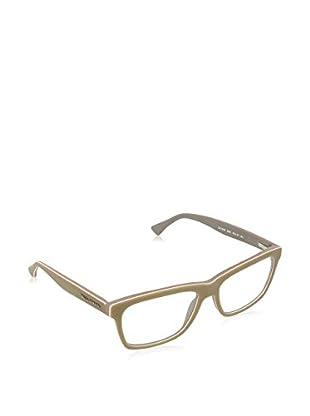 Dolce & Gabbana Montura 3235 2962 (55 mm) Oliva