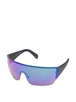 Celine Sonnenbrille CL 41075/S_LKS (99 mm) blau
