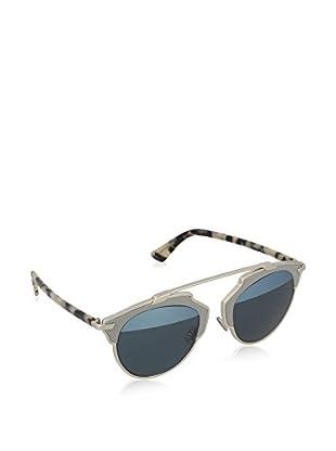 Christian Dior Sonnenbrille SOREAL/L 8N P7Q (48 mm) (52.3 mm) grau