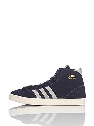 adidas Hightop Sneaker Basket Profi