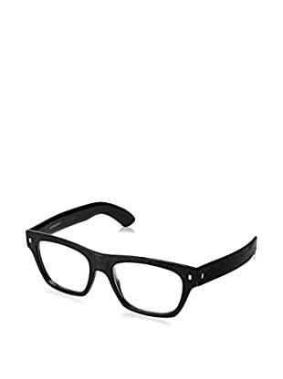 Yves Saint Laurent Montura 2313 (52 mm) Negro