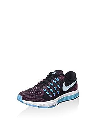 Nike Sneaker Wmns Air Zoom Vomero 11