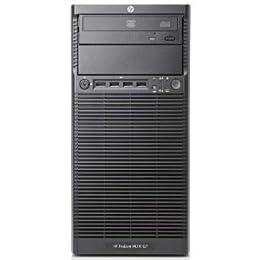 HP ML110 G7 OSレスモデル 6473360-AHZN