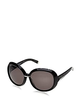 D Squared Sonnenbrille DQ005160 (60 mm) schwarz