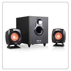 F&D Speakers F203G