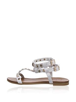 Inuovo Sandale