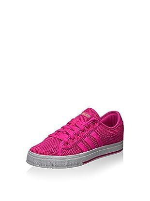 adidas Zapatillas Daily Bind W