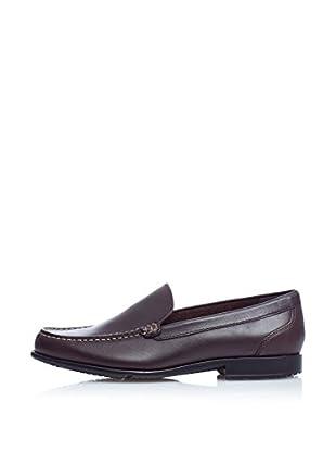 Rockport Mocasines Clásicos Classic Loafer Venetian